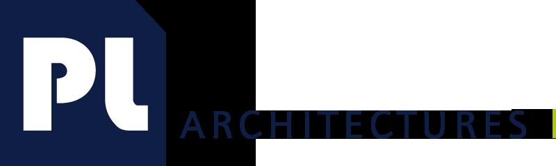 PL architectures : architectes à Bordeaux - Gironde